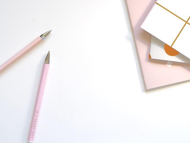 Article Critique Writing Service